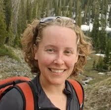 Erin Edge