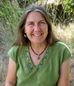 Denise Attwood, Ganesh Himal