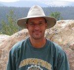 Craig Ravesloot, Ph.D.
